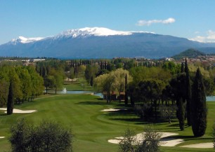 Garda Golf Country Club