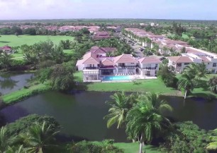 Cocotal Golf and Country Club Punta Cana
