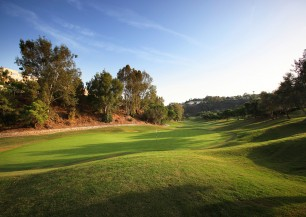 La Quinta Golf & Country Club<span class='vzdalenost'>(25 km od hotelu)</span>