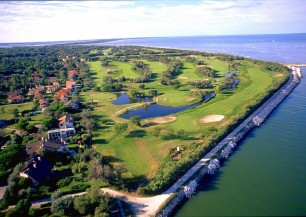 Albarella Golf Club