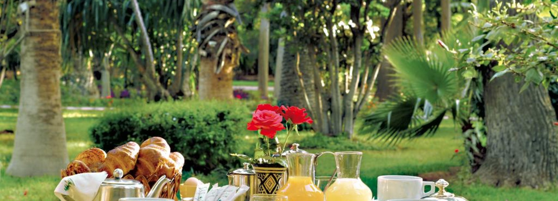 es saadi hotel & resort - golf *****