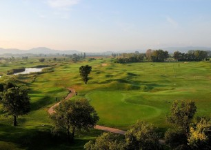 Emporda Golf Club Links