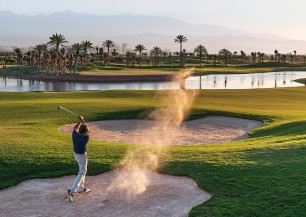 FAIRMONT ROYAL PALM GOLF CLUB<span class='vzdalenost'>(514 km od hotelu)</span>