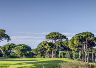 Cornelia Faldo Golf Club