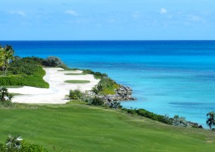 Reef Course & Country Club Bahamas<span class='vzdalenost'>(424 km od hotelu)</span>