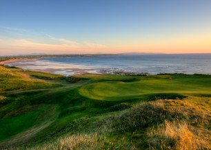 Ballybunion The Old Course
