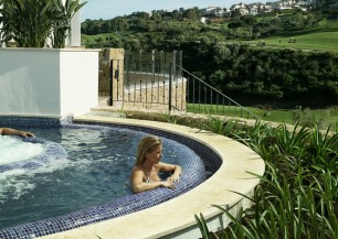 la cala golf resort & spa - golf *****