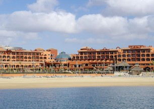 sheraton fuerteventura beach, golf & spa resort - golf *****
