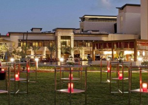 the westin abu dhabi golf resort & spa - golf *****