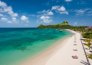 sandals grande st.lucian-golf *****