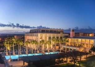 anantara vilamoura algarve resort - golf *****