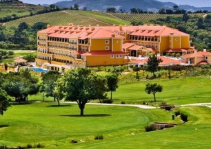 dolce camporeal - golf *****