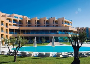cs sao rafael suites - golf *****