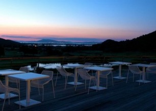 argentario golf resort & spa - golf *****